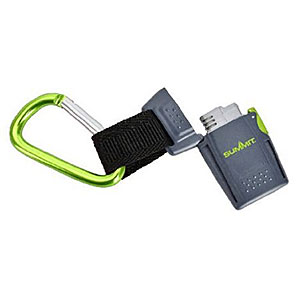 Summit Turbo Flame Lighter
