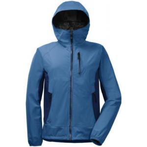 photo: Outdoor Research Women's Fanatic Jacket waterproof jacket