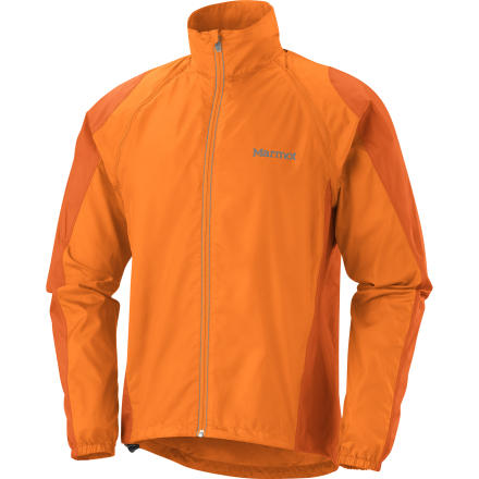 Marmot Flexion Jacket