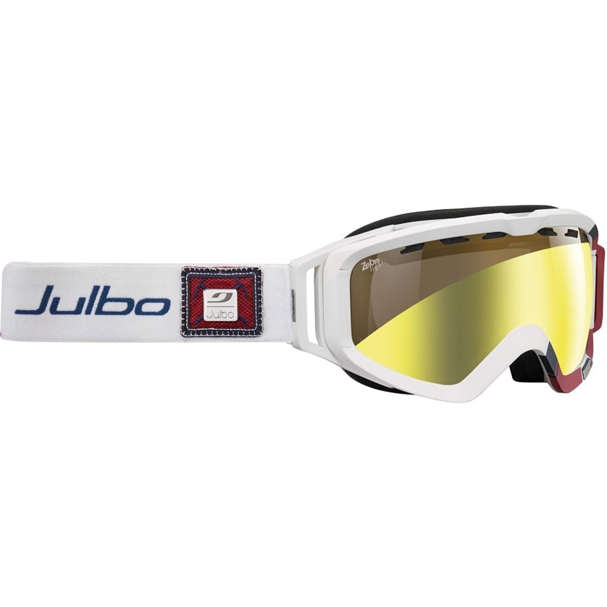 Julbo Orbiter Goggles
