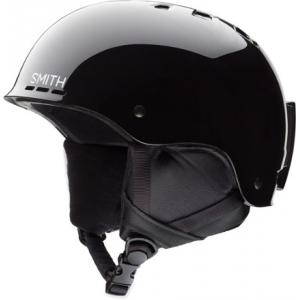 photo: Smith Holt Junior snowsport helmet