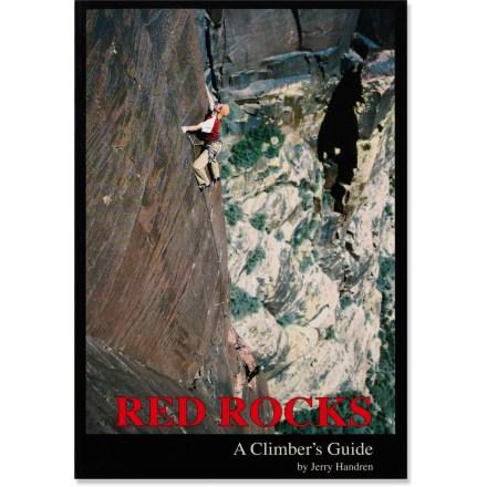 photo of a Handbook Publishing us mountain states guidebook