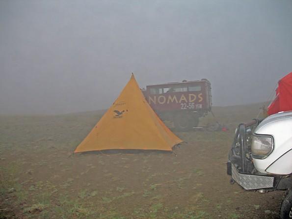 28-Raincamp.jpg
