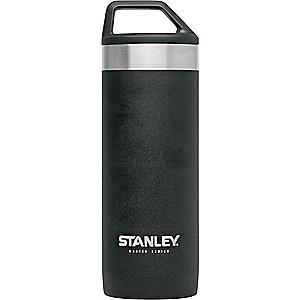 Stanley Master Vacuum Mug