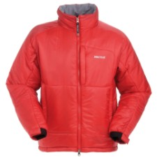 Synthetic Insulated Jacket Reviews Page 3 Trailspace
