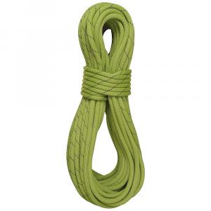 photo: Edelrid Boa 9.8 Rope dynamic rope