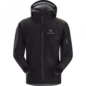 Arc'teryx Zeta LT Jacket