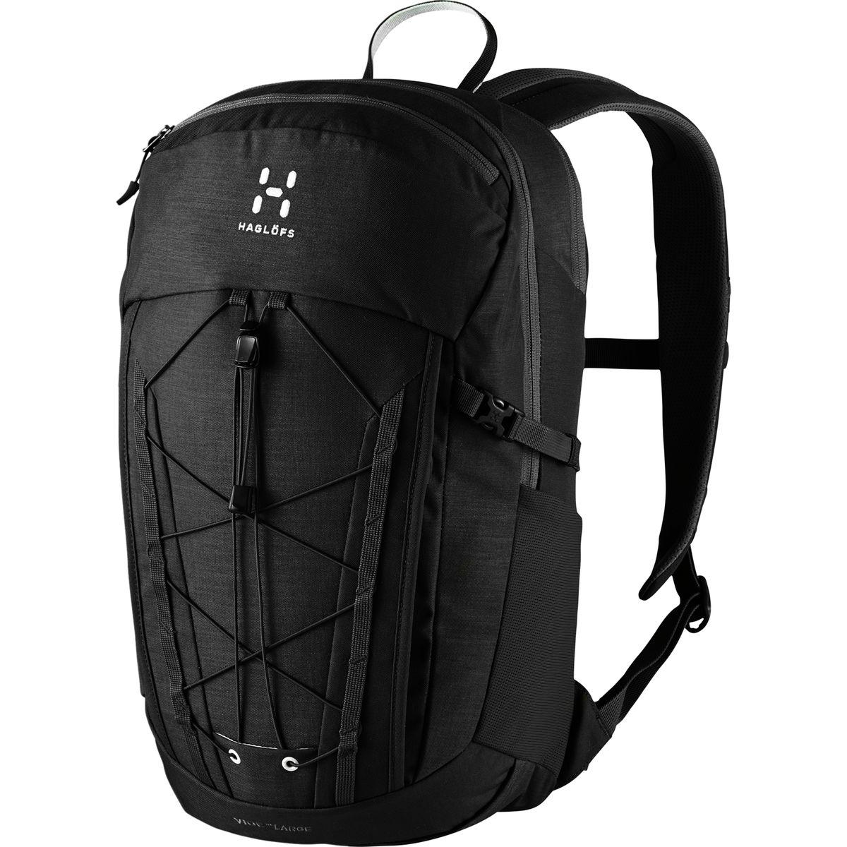 photo: Haglofs Vide Large daypack (under 35l)