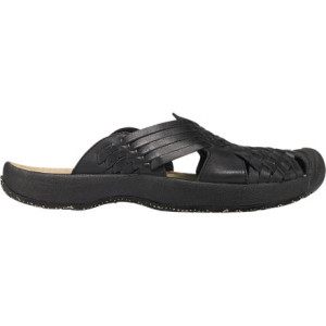 photo: Keen Isabella Slide sandal