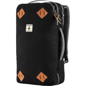 Cotopaxi Nazca 24 Travel Pack