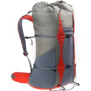 Granite Gear Virga 2 Reviews