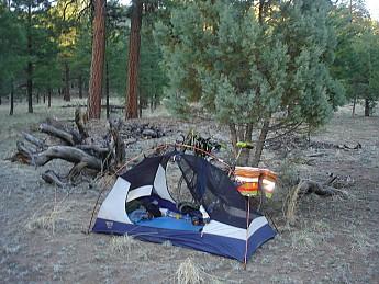 Camps-at-Shultz-Creek-Canyon-TH-198.jpg
