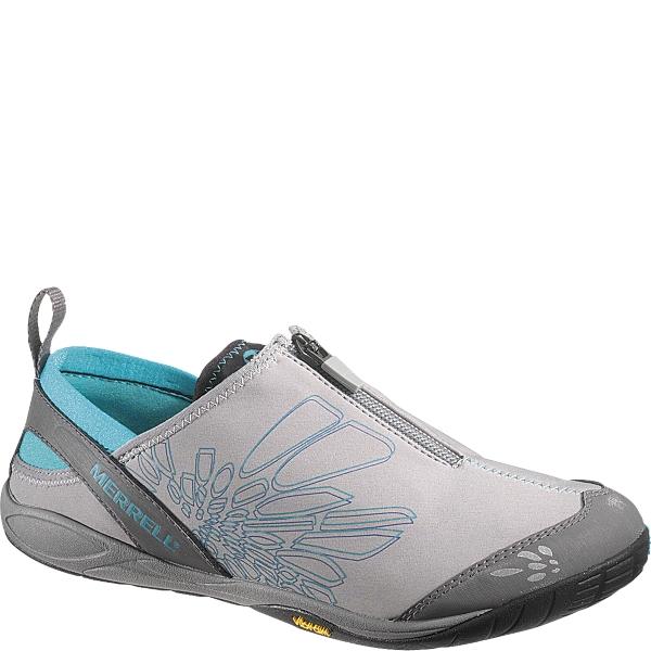 Merrell Barefoot Run Tempo Glove