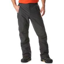 photo: REI Switchback Pants waterproof pant