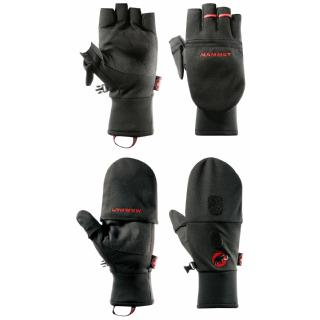 Mammut Shelter Ultimate Glove