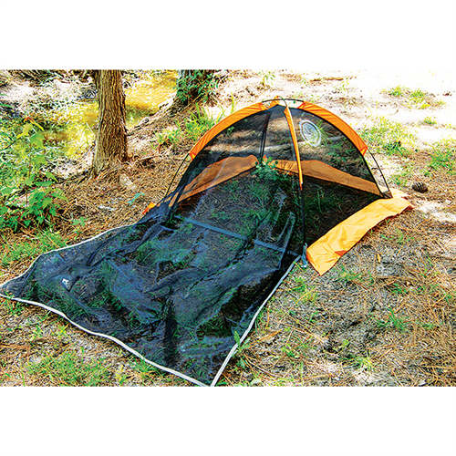 Ultimate Survival Technologies Base Bug Tent