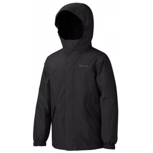 Marmot Southridge Jacket