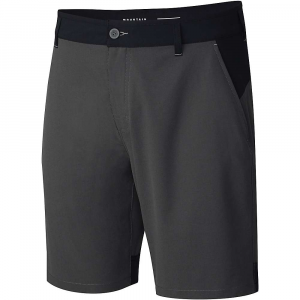Mountain Hardwear Right Bank Short