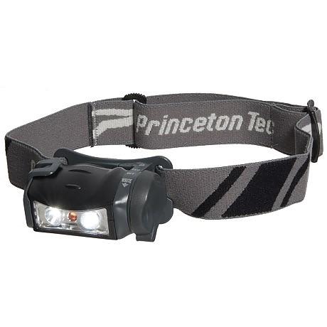 photo: Princeton Tec Sync headlamp