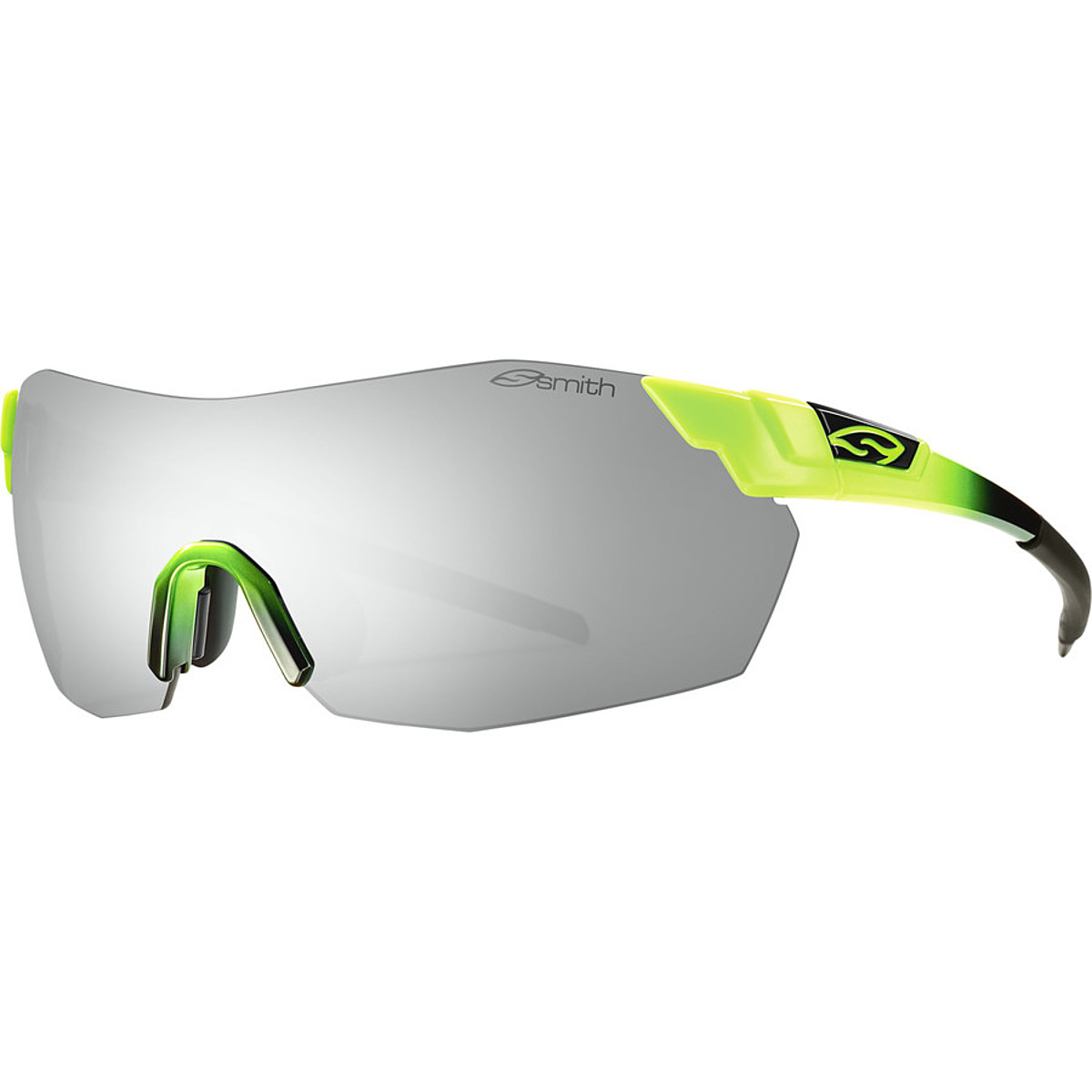 photo: Smith PivLock V2 Max sport sunglass