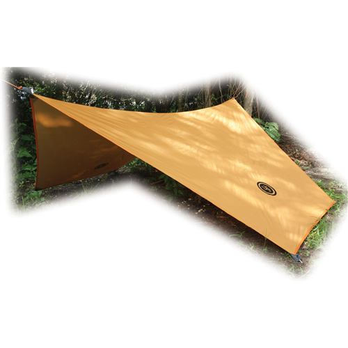 Ultimate Survival Technologies Base Hex Tarp