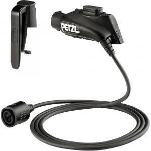 Petzl NAO+ Belt Kit