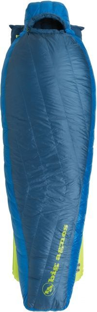 Big Agnes Skeeter SL 20