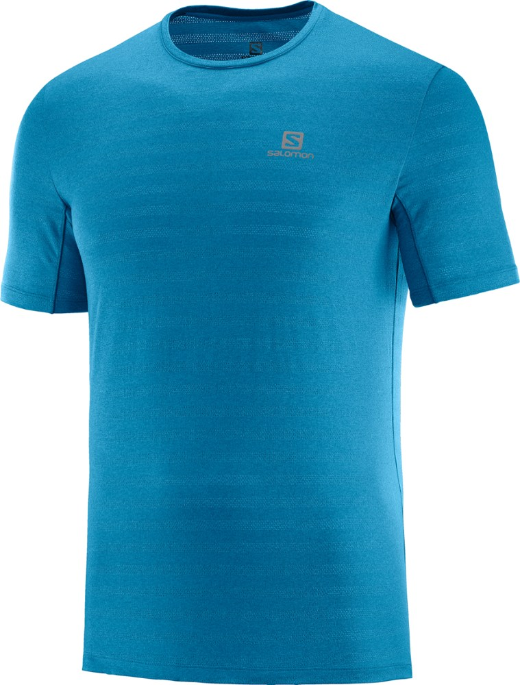 Salomon XA T-Shirt