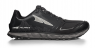 photo: Altra Men's Superior 4.0