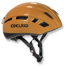 Edelrid The Shield