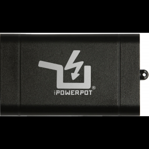 photo of a Power Practical electronic