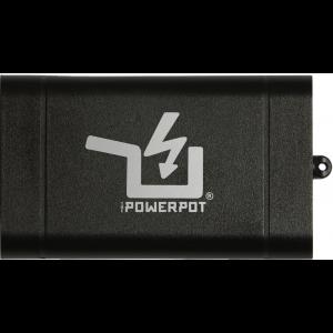 Power Practical Lithium 1800