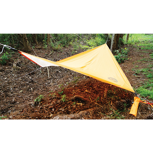 photo: Ultimate Survival Technologies Base All Weather Tarp tarp/shelter