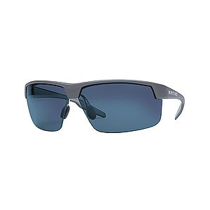 Native Eyewear Hardtop Ultra