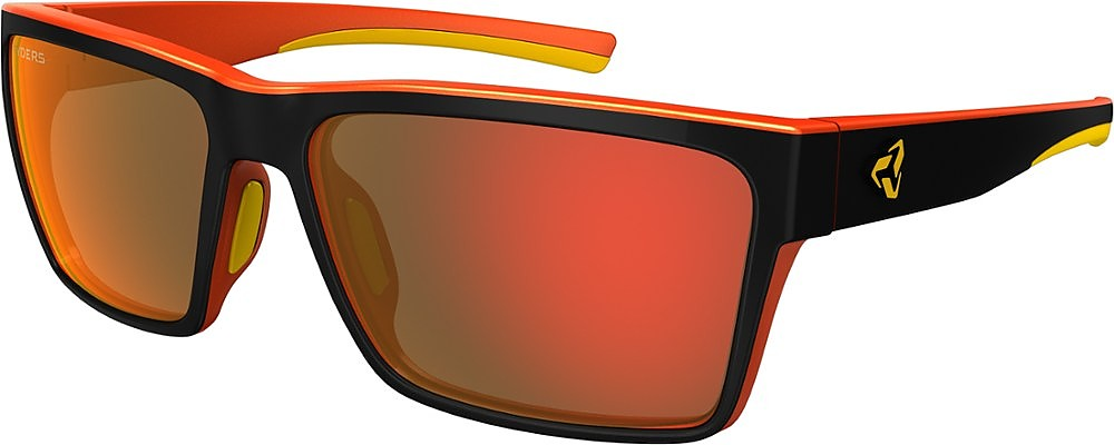 photo: Ryders Nelson sport sunglass