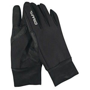 photo: Craft Tempest Glove glove liner