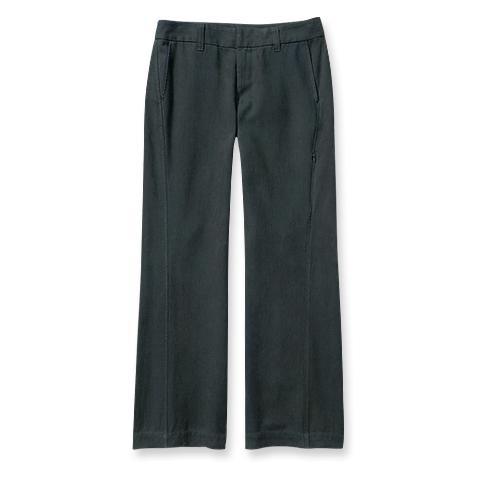 Patagonia Hemp Mystery Pants