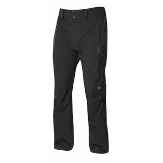 Sierra Designs Cyclone Eco Full Zip Pant