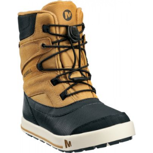 Merrell Snow Bank 2.0 Waterproof