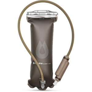 Hydrapak Full-Force 3L