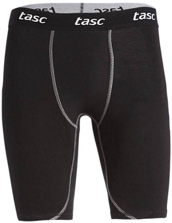 Tasc Performance Ventilated Compression Short