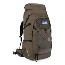 JanSport Big Bear 82