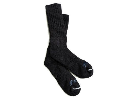 Danner Striker Uniform Mid Weight Crew Socks