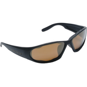 photo: Native Eyewear Bolt sport sunglass