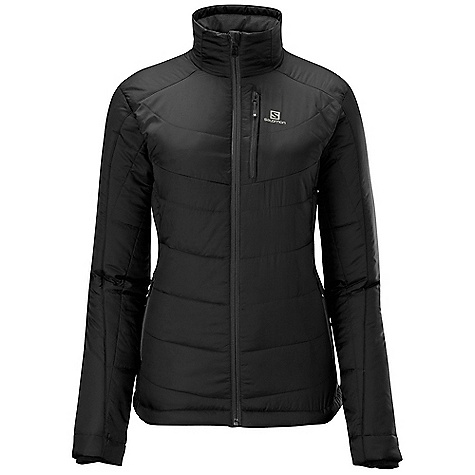 Salomon Insulated Jacket