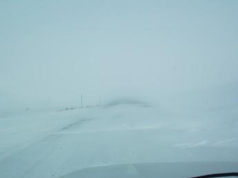 Dempster-Highway.jpg