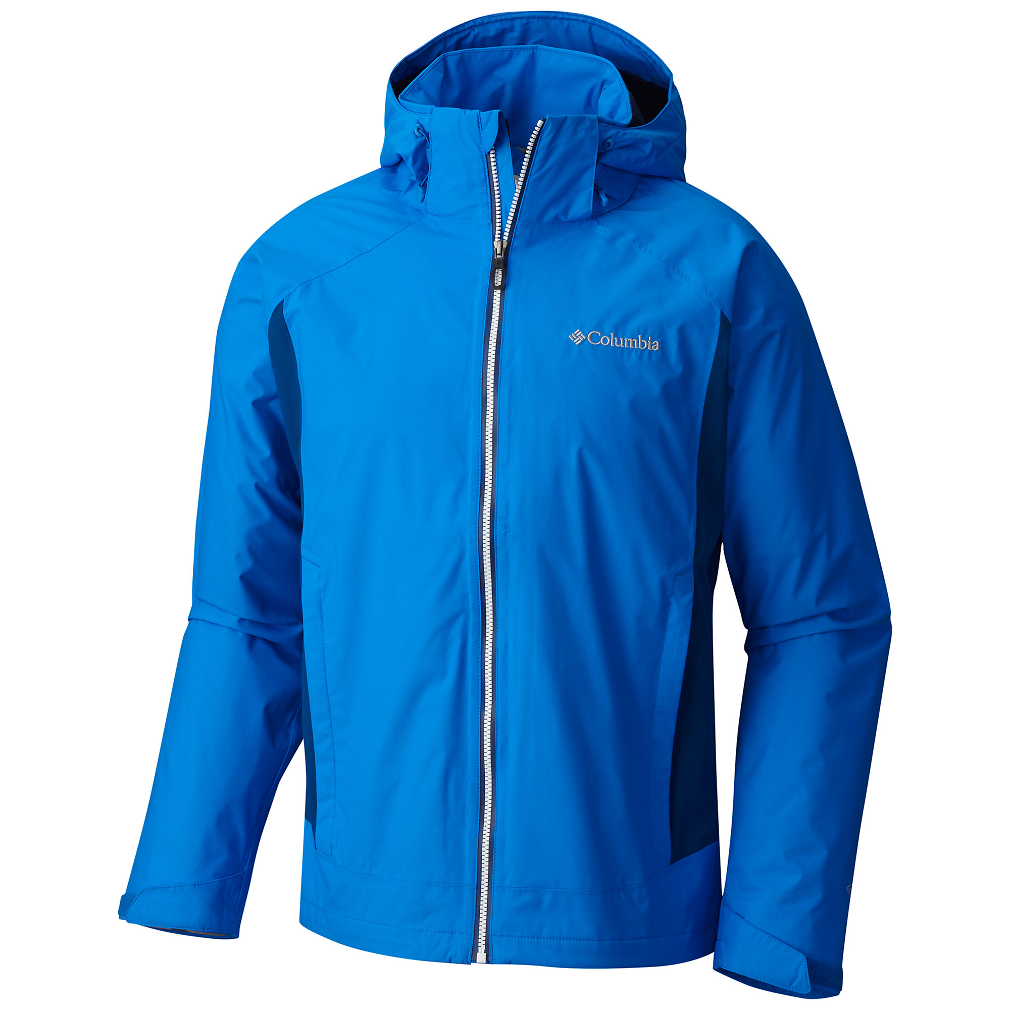 Columbia Mount Carter Jacket