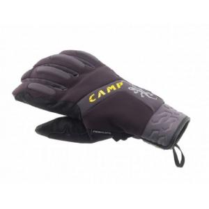 CAMP Geko Hot Gloves