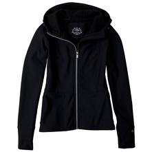 prAna Alpine Jacket