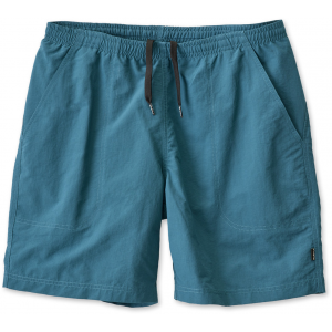 photo: Kavu River Shorts active short